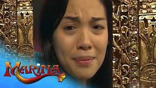 Marina: Pagkukubli ni Marina sa Kapangyarihang Aram | FULL EPISODE 89