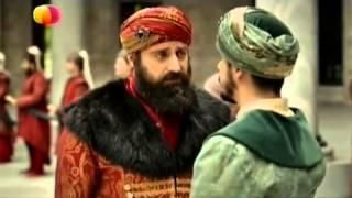 Наставление Сулеймана