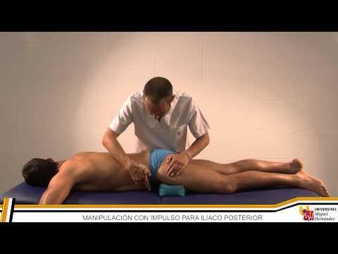 Daños a tendones tratamiento tobillo