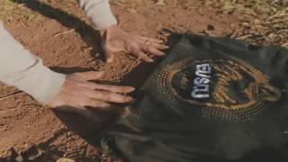 Vídeo Promoção Juntos Umademp Brasil 50 anos - 2016