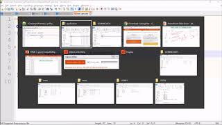 codeigniter pdf generator tutorial - Free video search site - Findclip
