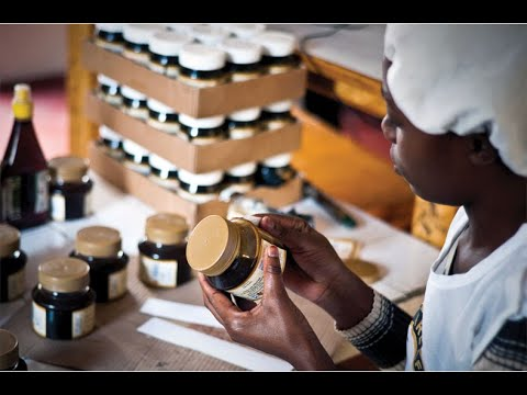 , title : '4 POWERFUL Business Ideas in Africa's Food Industry (part 2)