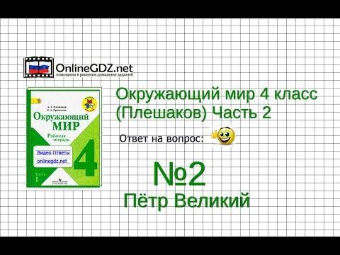 Самые богатые украинцы форбс 2016