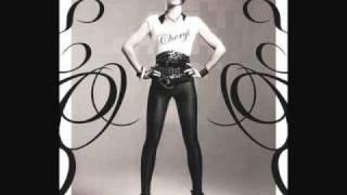 Cheryl Cole NEW! Better To Lie (feat. August Rigo)
