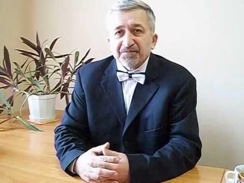 Александр Иванов - поэт, музыкант, журналист.