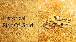 Gold Gann Analysis | Gold Forecasts