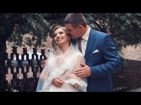 RoStudio.com.ua (відео+фото) (097) 66-86-334, відео 9