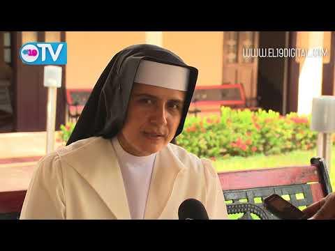 Cardenal Obando, 50 años de presbiterio con una larga estela de inspiración en la fe