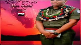 Savu Ni Delai Lomai. Vua Ni Sasaga. 2019 volume 11