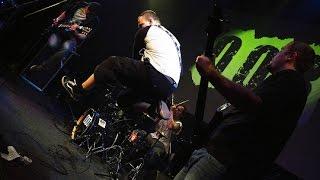 Video 008-Výroční koncert 5 let kapely-Černošice 12.2.2016