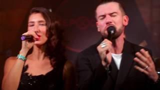 Антон Лаврентьев и Gipsy Band (Showreel)