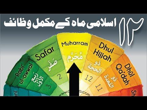 qalb ki safai - qabl ki dua - Ya Tawwab Wazifa - Ya Sattaru