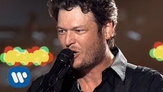 Blake Shelton   Kiss My Country Ass