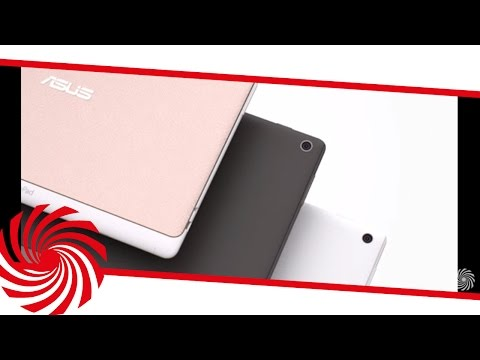 Asus Zenpad 10 Tablet| MediaMarkt