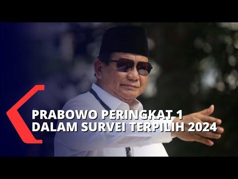 Jubir Prabowo: Prabowo Siap Bekerja Sama dengan Siapa Saja