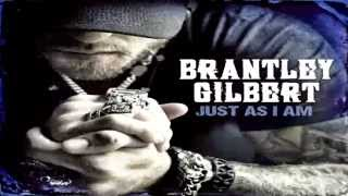 Brantley Gilbert - G.R.I.T.S (Just As I am )