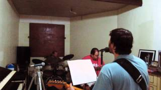 Fender Cs 69 Abigail Ybarra- Stand Richie Kotzen