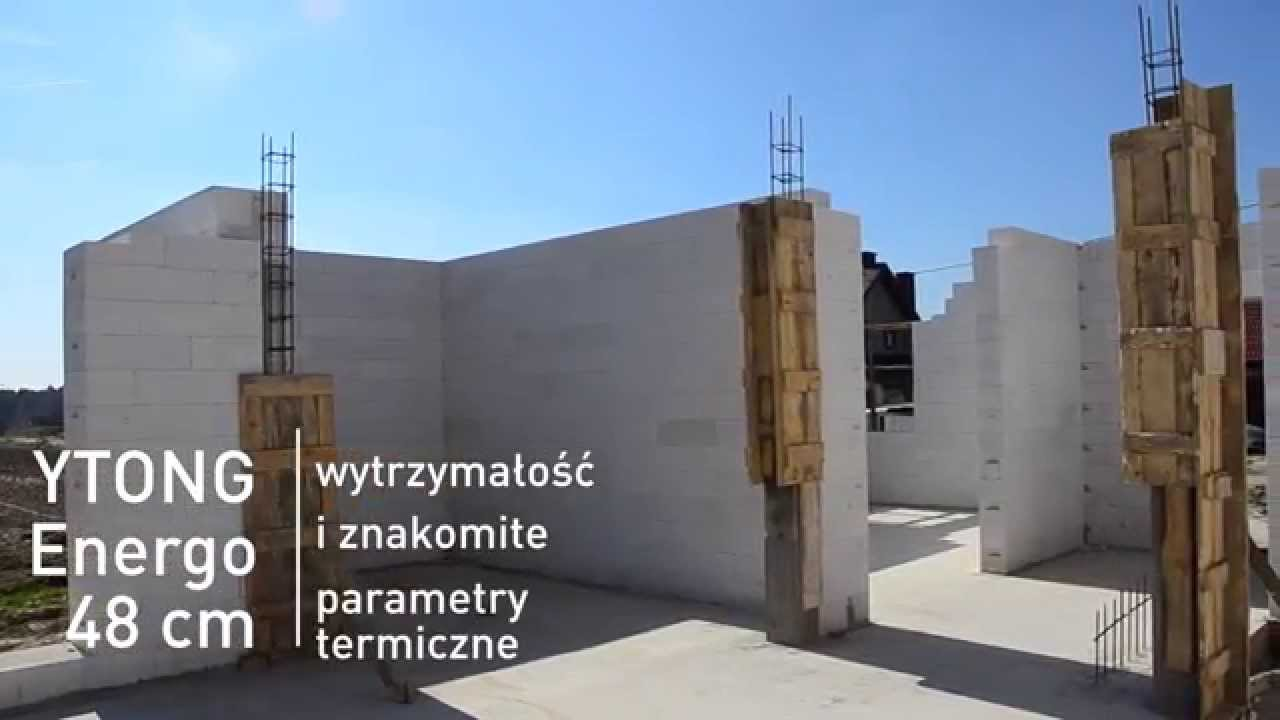 Od projektu do budowy domu