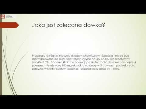 Leczenie alkoholizmu w przeglądach Dniepropietrowsku