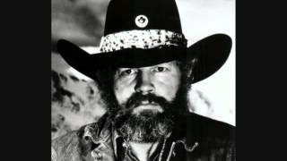 David Allan Coe- Tennessee Whiskey