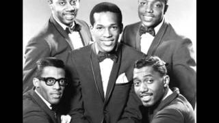 The Temptations- My Girl