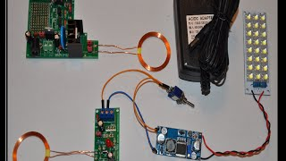 wireless-power-transfer-diy-electronics-kit-introduction-video