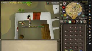 osrs thieving guide no blackjacking - TH-Clip