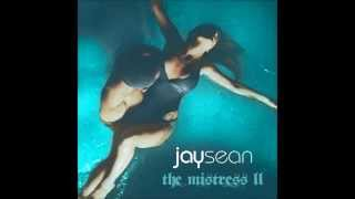 Jay Sean - Stop Crying Your Heart Out (Empty Arena Effect)