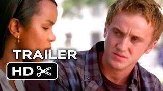 From The Rough Official Trailer #2 (2014) Taraji P Henson, Michael Clarke Duncan Movie HD