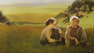 """John Barry: """"Out of Africa"""" Theme (Royal Philharmonic Orchestra)"""