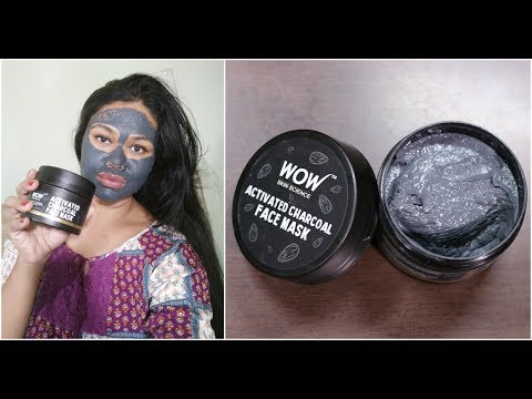 Botox Mukha review Yekaterinburg