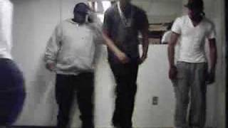 Vic Damone ft. Lil Boosie - Check My Swag [Prod. by Drumma Boy]