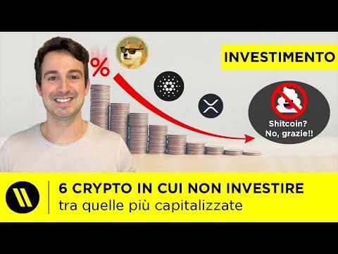come funziona bitcoin per fare soldi