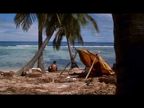 ~ Streaming Online Cast Away