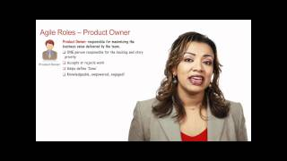 Agile Teams - Part 3 | The Product Owner Role
