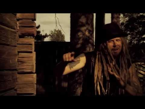 KORPIKLAANI - Rauta (OFFICIAL MUSIC VIDEO) letöltés