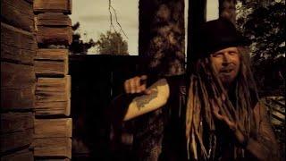 KORPIKLAANI - Rauta (OFFICIAL MUSIC VIDEO)