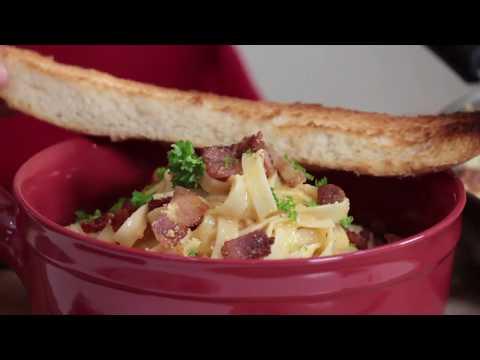 Cucina Ni Nadia Thai Shrimp Curry Noodle Episode 2 Youtube Download