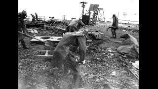 Video DIS-AIM - KONEC ( dedicated to Chernobyl )