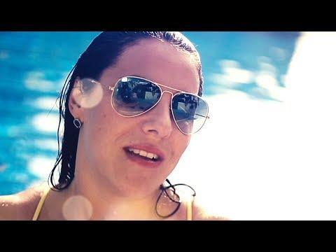 Luftmatratze - Ina Colada (offizielles Video)