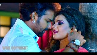 Chadar Me Gadar - Pawan Singh, Kavya Singh   Hot Bhojpuri Song   FULL HD SONG