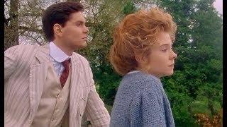 Bridge Scene From Anne Of Green Gables (1987)