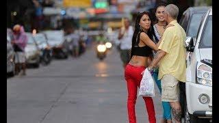 你知道在泰国租妻是怎么回事吗?