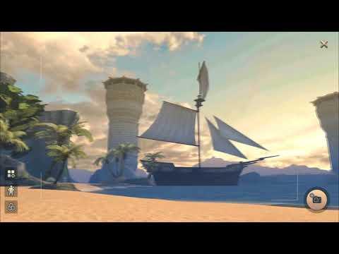 Rangers of Oblivion video