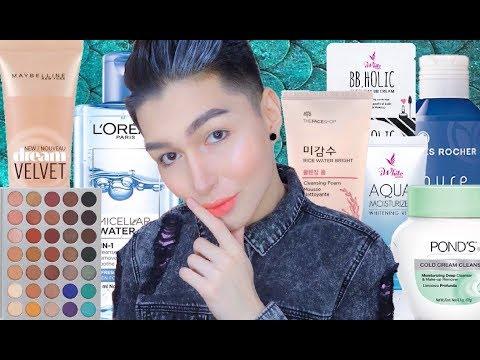 Kung paano gumamit ng cream ng pigment spots
