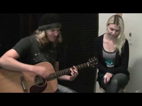 It Might Be Love (Song) by Latch Key Kid and Lindsay Ray