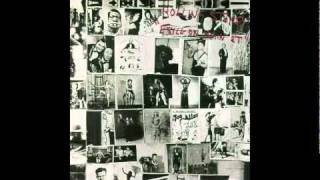 ♫ The Rolling Stones - Following The River ♫