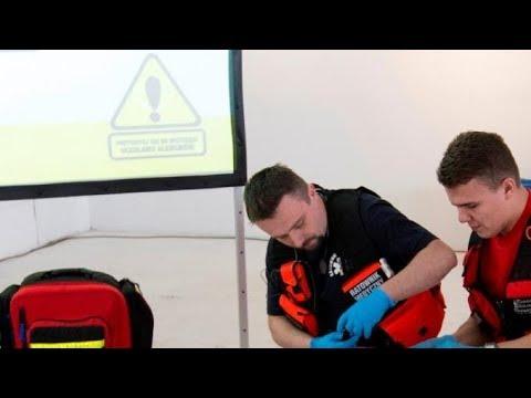 Interwencji pielęgniarskiej na planie nadciśnienie