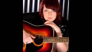 Lene - Enemy - Chris Cornell Cover - A Cappella Version