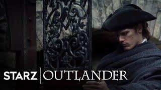 Inside the World of Outlander: Season 3, Episode 6